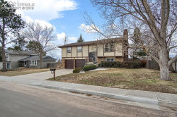 Photo of 2770 Inspiration Drive, Colorado Springs, CO 80917 (MLS # 6568028)