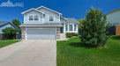 Photo of 6135 Ampersand Way, Colorado Springs, CO 80918 (MLS # 6578315)