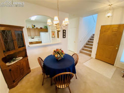 Tiny photo for 5922 Chorus Heights, Colorado Springs, CO 80923 (MLS # 6592131)