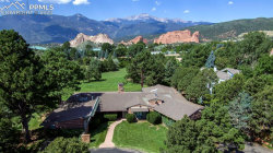 Photo of 3440 Hill Circle, Colorado Springs, CO 80904 (MLS # 6593190)