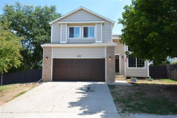 Photo of 505 Welsh Circle, Colorado Springs, CO 80916 (MLS # 6625323)
