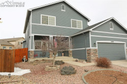 Photo of 2450 Majestic Plains Court, Colorado Springs, CO 80915 (MLS # 6634527)
