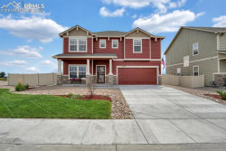 Photo of 7387 Benecia Drive, Fountain, CO 80817 (MLS # 6638303)