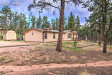 Photo of 203 Red Cloud Road, Florissant, CO 80816 (MLS # 6656484)