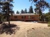 Photo of 944 County Road 512, Divide, CO 80814 (MLS # 6673810)
