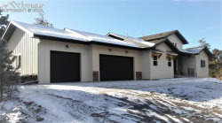 Photo of 445 Wolverine Way, Monument, CO 80132 (MLS # 6685930)