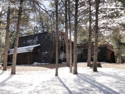 Photo of 480 E Stirrup Trail, Monument, CO 80132 (MLS # 6711019)
