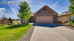 Photo of 12505 Angelina Drive, Peyton, CO 80831 (MLS # 6727168)