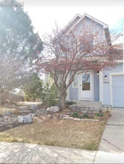 Photo of 1094 Swayback Drive, Fountain, CO 80817 (MLS # 6741997)