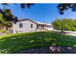 Photo of 6562 Turret Drive, Colorado Springs, CO 80918 (MLS # 6762880)