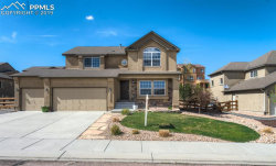 Photo of 15539 Colorado Central Way, Monument, CO 80132 (MLS # 6766228)