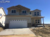 Photo of 9141 Pennycress Drive, Colorado Springs, CO 80925 (MLS # 6769269)