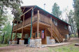 Photo of 108 Spring Valley Lane, Florissant, CO 80816 (MLS # 6802069)