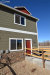 Photo of 4205 Little Rock View, Colorado Springs, CO 80911 (MLS # 6860771)