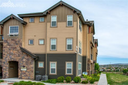 Photo of 4835 Wells Branch Heights, 200, Colorado Springs, CO 80923 (MLS # 6890792)