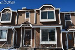 Photo of 3920 Donney Brook Court, Colorado Springs, CO 80906 (MLS # 6893234)