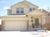 Photo of 3403 Viero Drive, Colorado Springs, CO 80916 (MLS # 6952964)