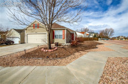 Photo of 8402 Snowdrop Court, Fountain, CO 80817 (MLS # 6966154)