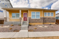 Photo of 1779 Portland Gold Drive, Colorado Springs, CO 80905 (MLS # 6969098)