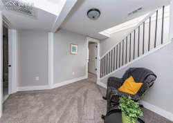 Tiny photo for 4-6 Waltham Avenue, Manitou Springs, CO 80829 (MLS # 6976768)