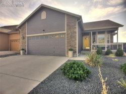 Photo of 7766 Dutch Loop, Colorado Springs, CO 80925 (MLS # 7014894)