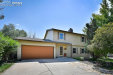 Photo of 5165 Meadowgreen Drive, Colorado Springs, CO 80919 (MLS # 7040996)