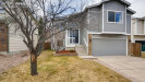 Photo of 5830 Grapevine Drive, Colorado Springs, CO 80923 (MLS # 7095550)