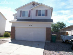 Photo of 7539 Middle Bay Way, Fountain, CO 80817 (MLS # 7144056)