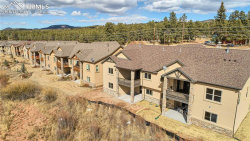 Tiny photo for 1308 Longs Point, 4, Woodland Park, CO 80863 (MLS # 7170330)