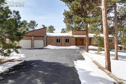 Photo of 19290 Shadowood Drive, Monument, CO 80132 (MLS # 7183138)