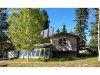 Photo of 146 Rolling Park Drive, Woodland Park, CO 80863 (MLS # 7191900)