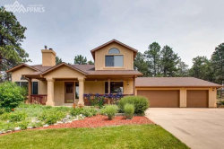 Photo of 18137 Flowered Meadow Lane, Monument, CO 80132 (MLS # 7207872)