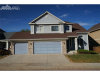 Photo of 8275 Cedar Chase Drive, Fountain, CO 80817 (MLS # 7209445)