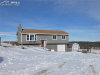 Photo of 119 Will Scarlet Drive, Divide, CO 80814 (MLS # 7259035)