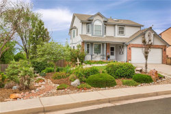 Photo of 7610 Downywood Court, Colorado Springs, CO 80920 (MLS # 7271215)