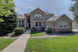 Photo of 3718 Elk Run Drive, Castle Rock, CO 80109 (MLS # 7273758)