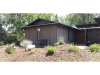 Photo of 325 Sutherland Place, Manitou Springs, CO 80829 (MLS # 7296935)