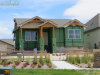Photo of 9617 Wolf Lake Drive, Colorado Springs, CO 80924 (MLS # 7338644)