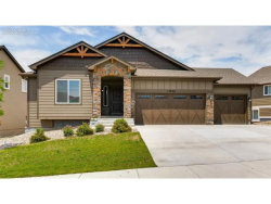 Photo of 17836 Mining Way, Monument, CO 80132 (MLS # 7415400)