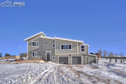 Photo of 80 Grandview Lane, Divide, CO 80814 (MLS # 7426763)