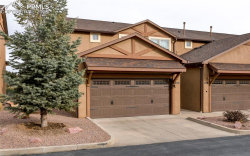Photo of 812 Misty Pines Circle, Woodland Park, CO 80863 (MLS # 7461551)