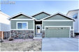 Photo of 7327 Willow Pines Place, Fountain, CO 80817 (MLS # 7475334)