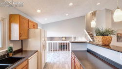Tiny photo for 6430 Amethyst Court, Colorado Springs, CO 80918 (MLS # 7513160)