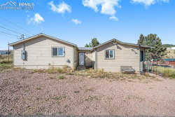 Photo of 109 W Pikes Peak Avenue, Cripple Creek, CO 80813 (MLS # 7519649)