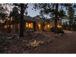 Photo of 3530 Sunstar Court, Monument, CO 80132 (MLS # 7524876)