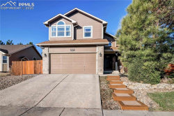 Photo of 5580 Flag Way, Colorado Springs, CO 80919 (MLS # 7543918)