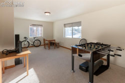 Tiny photo for 1400 Masters Drive, Woodland Park, CO 80863 (MLS # 7563451)