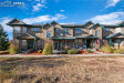 Photo of 5592 Canyon View Drive, Castle Rock, CO 80104 (MLS # 7584373)