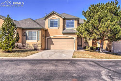 Photo of 5596 Sonnet Heights, Colorado Springs, CO 80918 (MLS # 7586546)