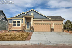 Photo of 1756 Willow Park Way, Monument, CO 80132 (MLS # 7588506)